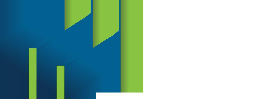 emitennews-logo