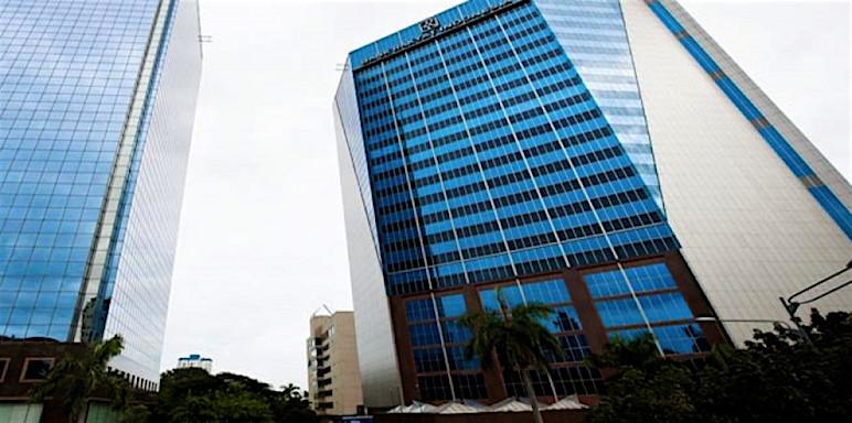 Pefindo Tegaskan Peringkat Bank Rakyat Indonesia (BBRI) Tetap