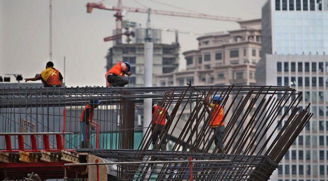 Ternyata Banyak Hal yang Perlu Dibenahi agar Indonesia Lebih Menarik bagi Investor