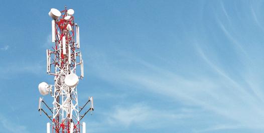 Anak Usaha Sarana Menara Bersama (TOWR) Tuntaskan Pengalihan 221 Menara Milik XL Axiata (EXCL)
