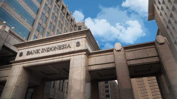 Bank Indonesia Optimistis Ekonomi Tahun 2020 akan Tumbuh Hingga 5,4 Persen
