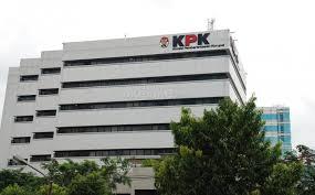 KPK Tunggu Sikap Kooperatif Direktur Utama PT Jasa Marga Desi Arryani