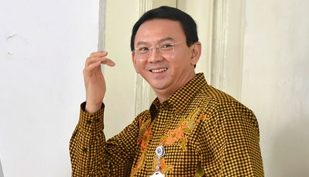 Bertemu Menteri Erick Thohir, Dipastikan Ahok dapat Tugas Memimpin Salah Satu BUMN
