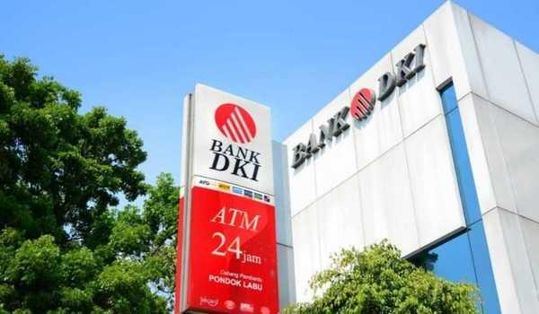 Ada Kesalahan Sistem ATM Bank DKI Sampai Bisa Dibobol 12 Anggota Satpol PP Rp32 Miliar