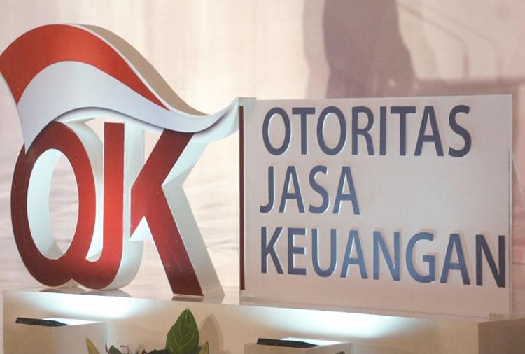 Presiden Minta OJK Mereformasi Industri Lembaga Keuangan Nonbank