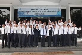 Anggota DPR Tuding Direksi Lama PT Asuransi Jiwasraya Lakukan Perampokan Terstruktur