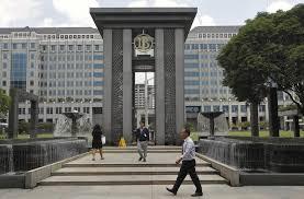 Bank Indonesia Pertahankan Suku Bunga Acuan 4,5 Persen Sesuai Perkembangan Ekonomi
