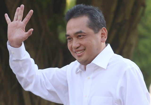 Ini Perintah Presiden Kepada Menteri Perdagangan, Pastikan Ketersediaan Bahan Pokok Saat Ramadan