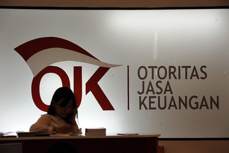 Survei OJK Tingkat Literasi Keuangan di Indonesia Masih Rendah, Baru 38 Persen