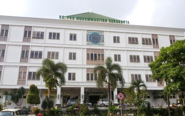 Masyarakat Diminta Percaya Medis, Muhammadiyah Siapkan 15 RS Khusus Tangani Corona