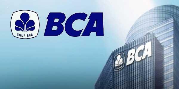 Haryanto Tiara Budiman dan Gregory Hendra Lembong Dua Direktur Baru PT Bank Central Asia Tbk (BBCA)