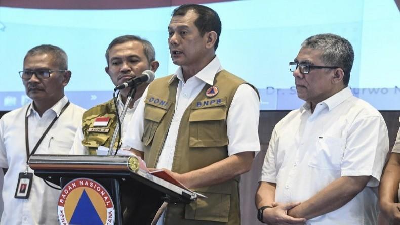 Berhati-hatilah Terhadap Orang Tanpa Gejala, Mereka Paling Banyak Tularkan Virus Corona di Indonesia