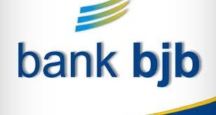 Laba Bank BJB (BJBR) Naik Tipis 1 Persen Jadi Rp807 Miliar di Semester I - 2020