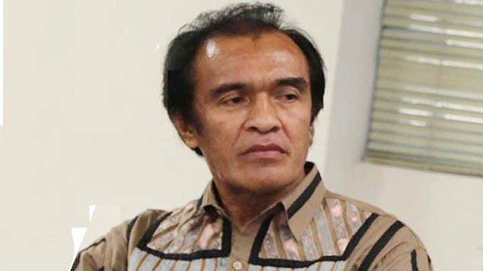 Siapa ya Beking Rencana Kedatangan 500 TKA Asing asal China ke Sulawesi Tenggara?