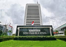 Tiga Saran Ombudsman untuk Presiden Terkait Rangkap Jabatan di Tubuh BUMN