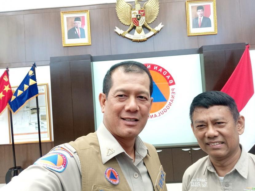 Satgas Covid-19 Akui Angka Kematian Akibat Penularan Virus Corona di Indonesia Masih Tinggi