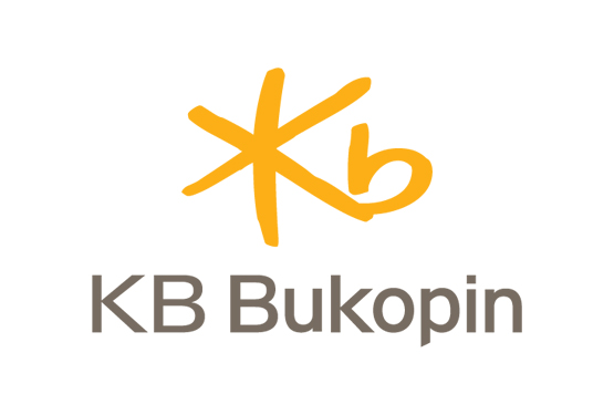 Bank Bukopin