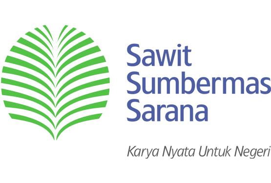 Sawit Sumbermas Sarana