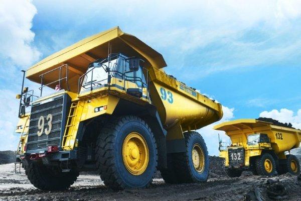 Berhasil Tekan Beban, Laba Golden Energy Mines (GEMS) Naik 43 Persen Jadi USD93 Juta