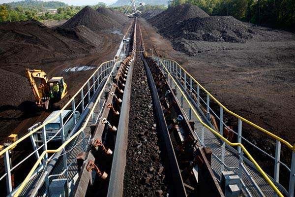 Geber Ekspansi Bisnis, Bukit Asam (PTBA) Produksi Karbon Aktif