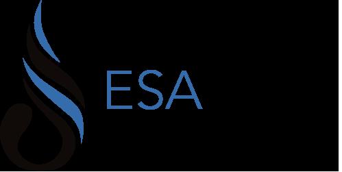 Semangat Baru, Surya Esa Perkasa (ESSA) Luncurkan Logo Anyar