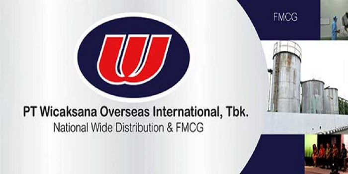 LINK WICO Wicaksana Overseas (WICO) dan Link Net (LINK) Kantongi Pinjaman Bank