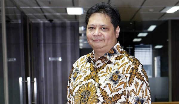PPKM Mikro Diperpanjang Sampai 19 April di 20 Provinsi
