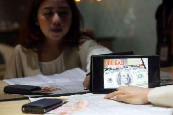 MFIN Terdampak Covid-19, Prospek Kredit Mandala Multifinance (MFIN) Negatif