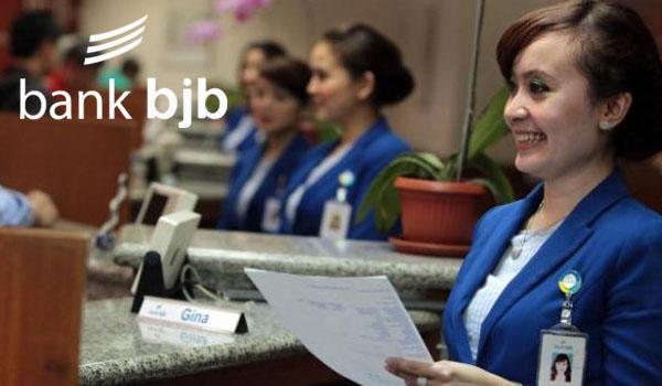Pemegang Saham Bank Jabar-Banten (BJBR) Kantongi Dividen Rp941,97 Miliar