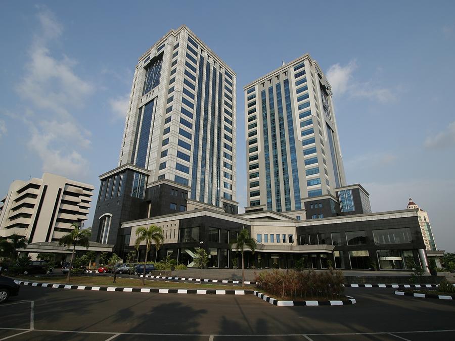 Indonesia Berhasil Capai Kesepakatan Dagang Dengan Tiongkok Rp20 Triliun