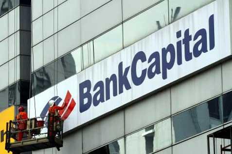 BACA Awas, Prospek Korporasi Bank Capital Indonesia (BACA) Negatif