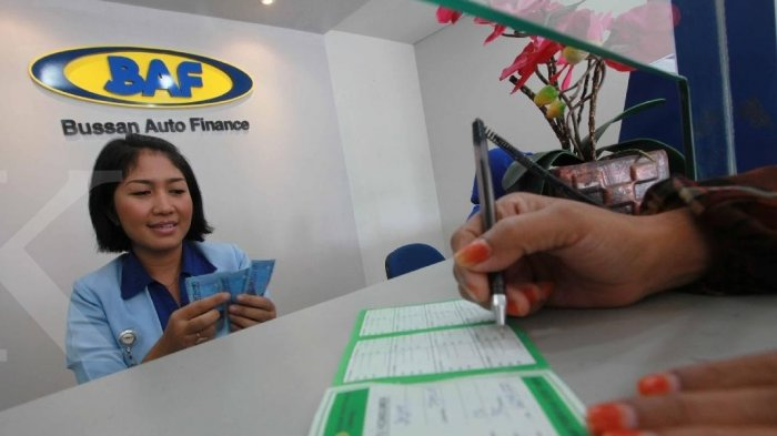 Mantap, Pefindo Teguhkan Rating Bussan Auto Finance (BAF) idAA