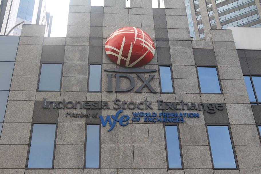 PNGO Mulai Aneh, BEI Intai Transaksi Emiten Berikut