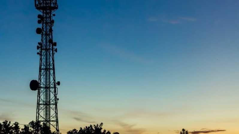 BALI Baru Kuartal Pertama 2021, Laba Bali Towerindo (BALI) Sudah Melesat Ratusan Persen