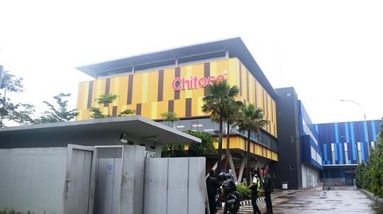 CINT Bagi Dividen Rp1 Per Saham, Chitose Internasional (CINT) Targetkan Penjualan Naik di 2021