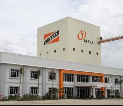 JPFA Mau Dividen Jafpa Comfeed Indonesia (JPFA) Rp40 Per Saham, Cek Disini
