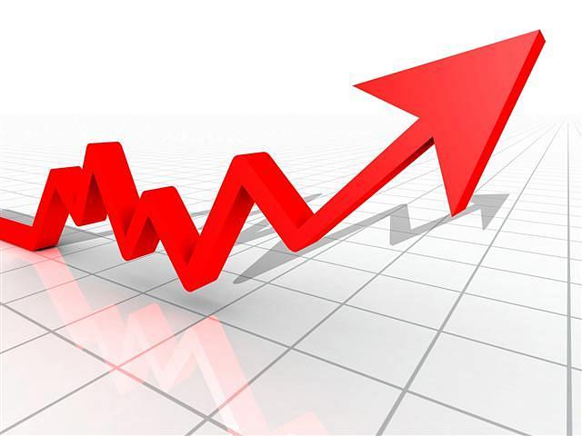 BI Revisi Prakiraan Pertumbuhan Ekonomi Global Jadi 5,7 Persen