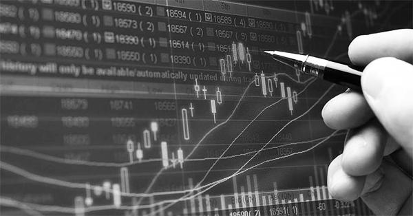 Pasar Respon Positif Hasil RDG BI, IHSG Berpotensi Rebound