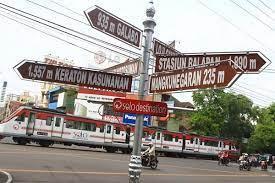 Wali Kota Gibran Larang Mudik ke Solo 1-17 Mei, Nekat Ada Sanksinya