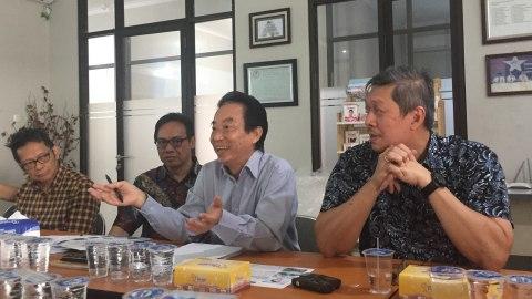 KPAS Cash Flow Seret, Produksi Cottonindo Ariesta (KPAS) Tersendat
