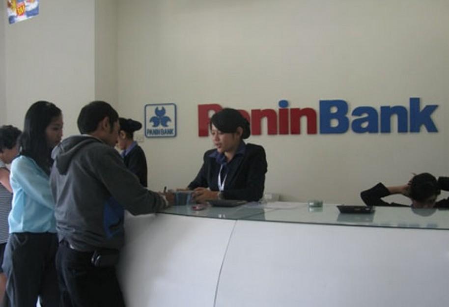 PNBN Kasus Suap Pajak, KPK Periksa Direktur Bank Panin (PNBN)
