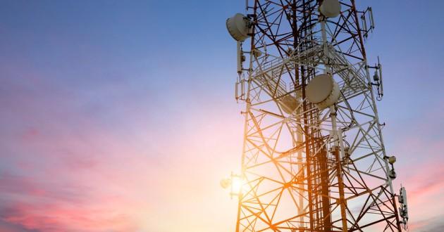 FREN Telkomsel dan Smartfren (FREN) Menangi Lelang Frekuensi 2,3 GHz