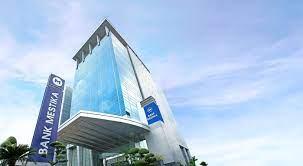 BBMD Buy Back Saham Buat Manajemen, Bank Mestika Dharma (BBMD) Siapkan Dana Segini