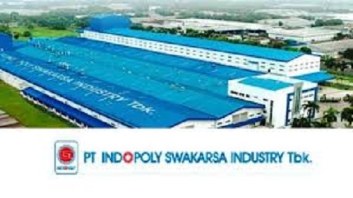 IPOL Indopoly Swakarsa Industry (IPOL) Setujui Bagi Dividen Rp5 Per Saham, Cek Jadwalnya