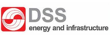 DSSA Emiten Infrastruktur Sinarmas Grup (DSSA) Jadi Rugi USD83,821 Juta Karena Ini