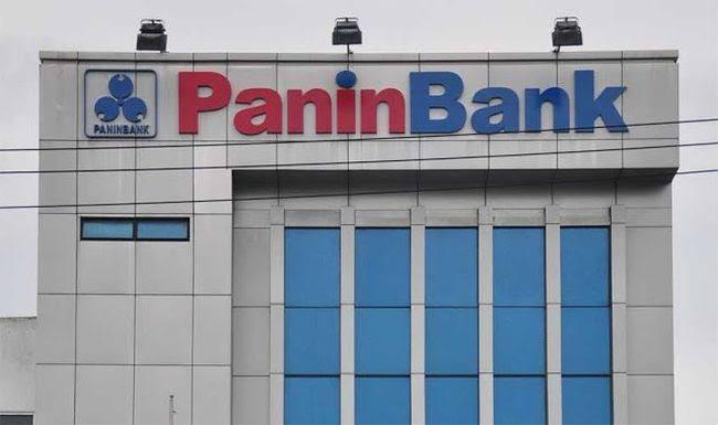 PNBN Ups! Laba Bersih Bank Panin (PNBN) Kuartal I 2021 Susut Rp116 Miliar