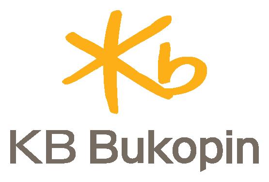 BBKP KB Bukopin (BBKP) Konsisten Lanjutkan Transformasi di New Normal