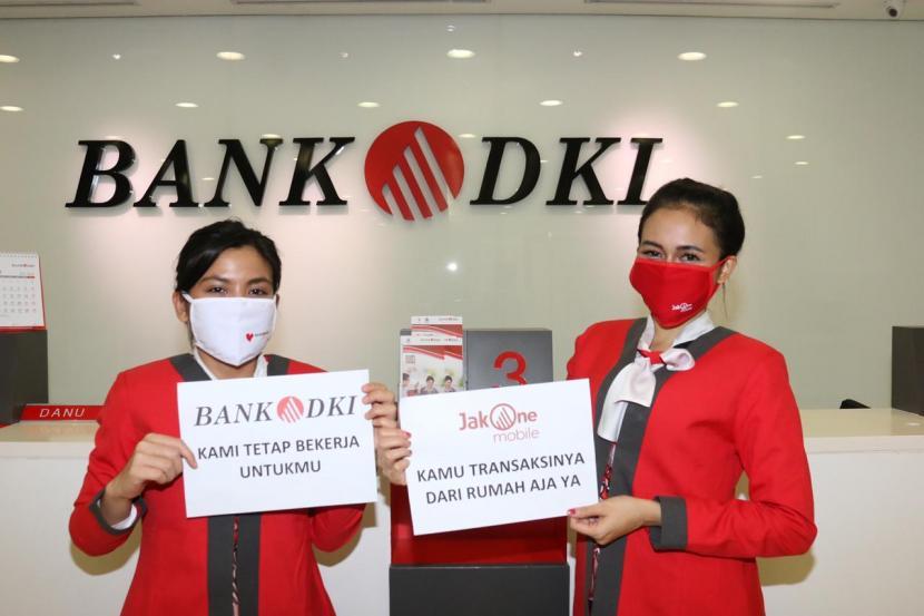Pefindo Tegaskan Rating Obligasi Bank DKI idAA-