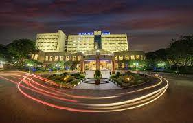 Masuk Radar BEI, Saham Sunter Lakeside Hotel (SNLK) Masih Naik Lagi