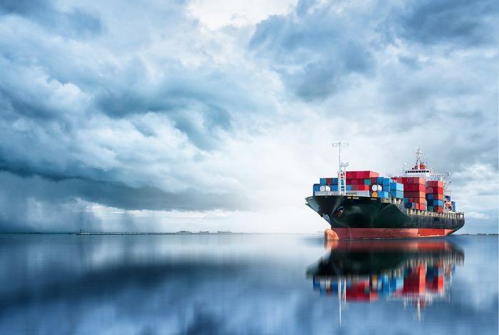 PSSI Chavalit Borong Saham Pelita Samudera Shipping (PSSI), Cek Alurnya